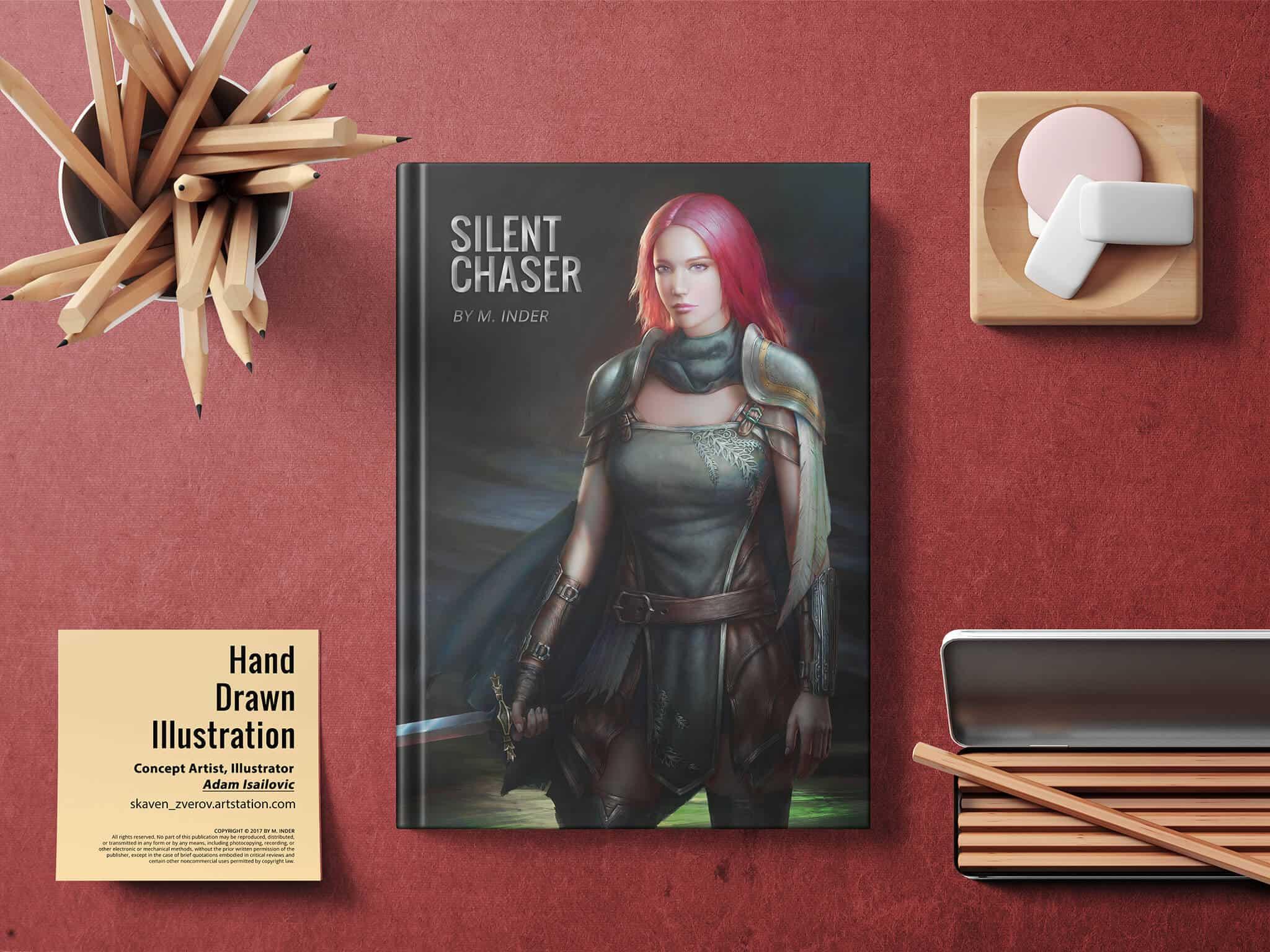 Silent Chaser